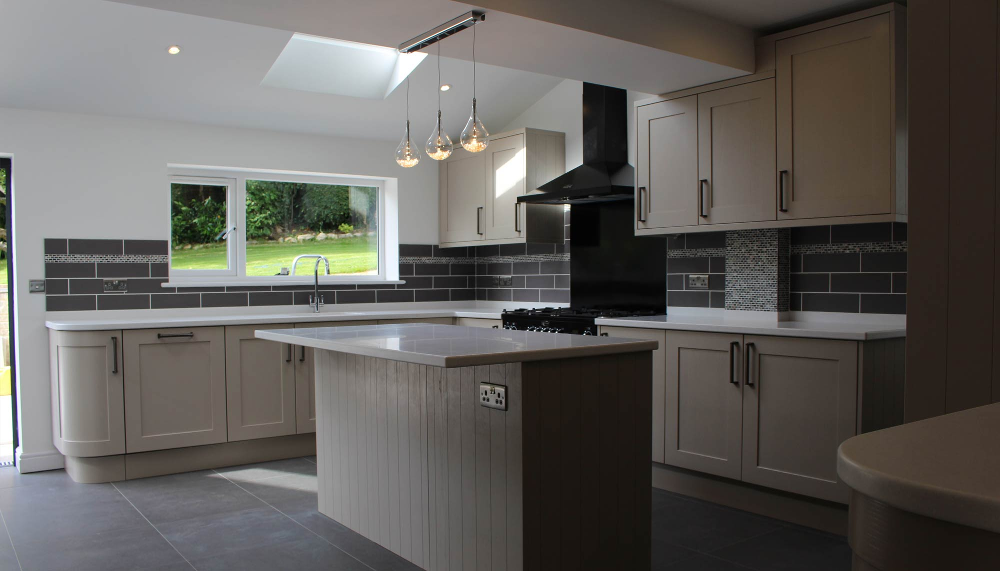 extention_kitchen_design_DG_1