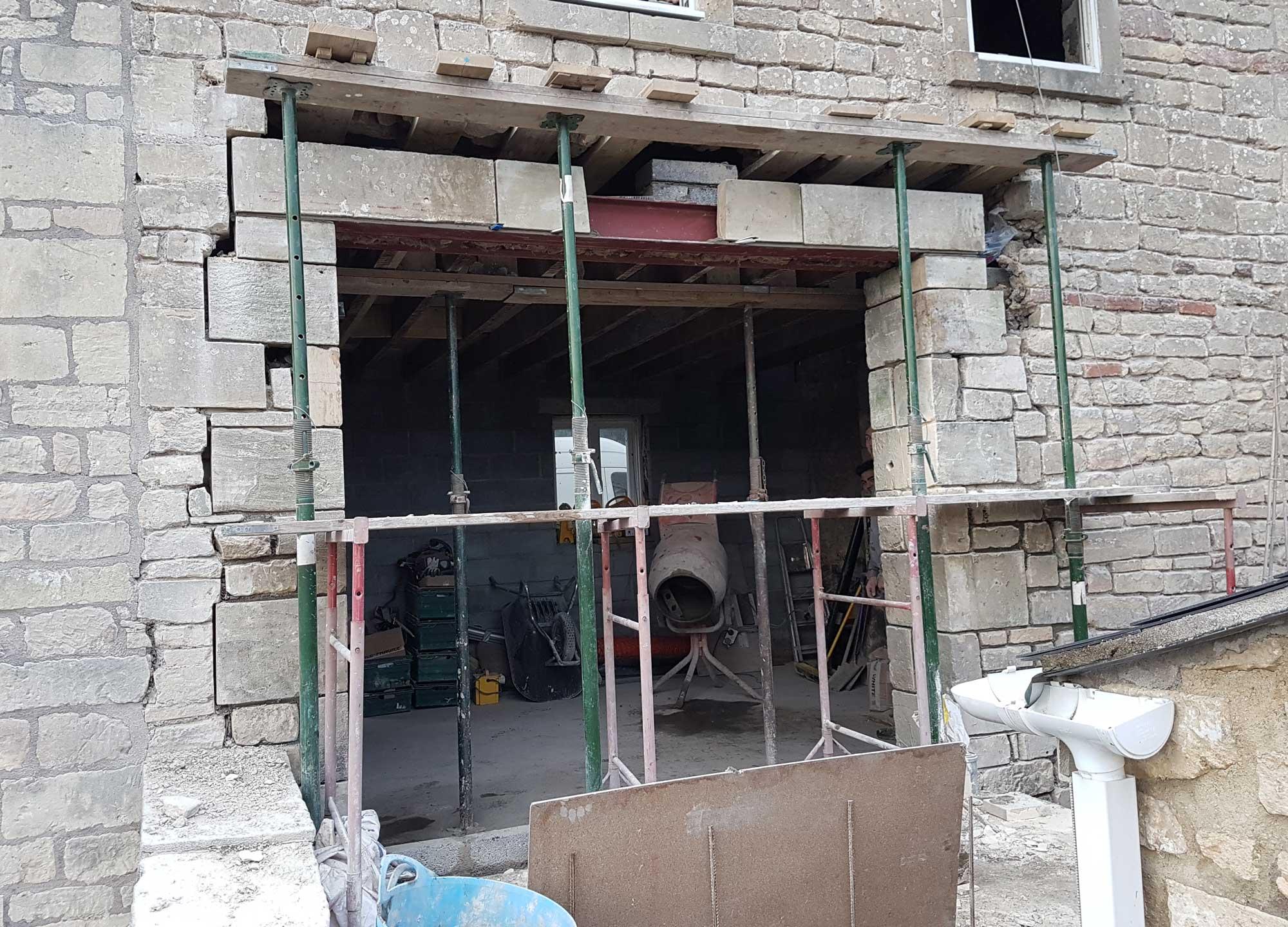 Bath-2IC-construction_2