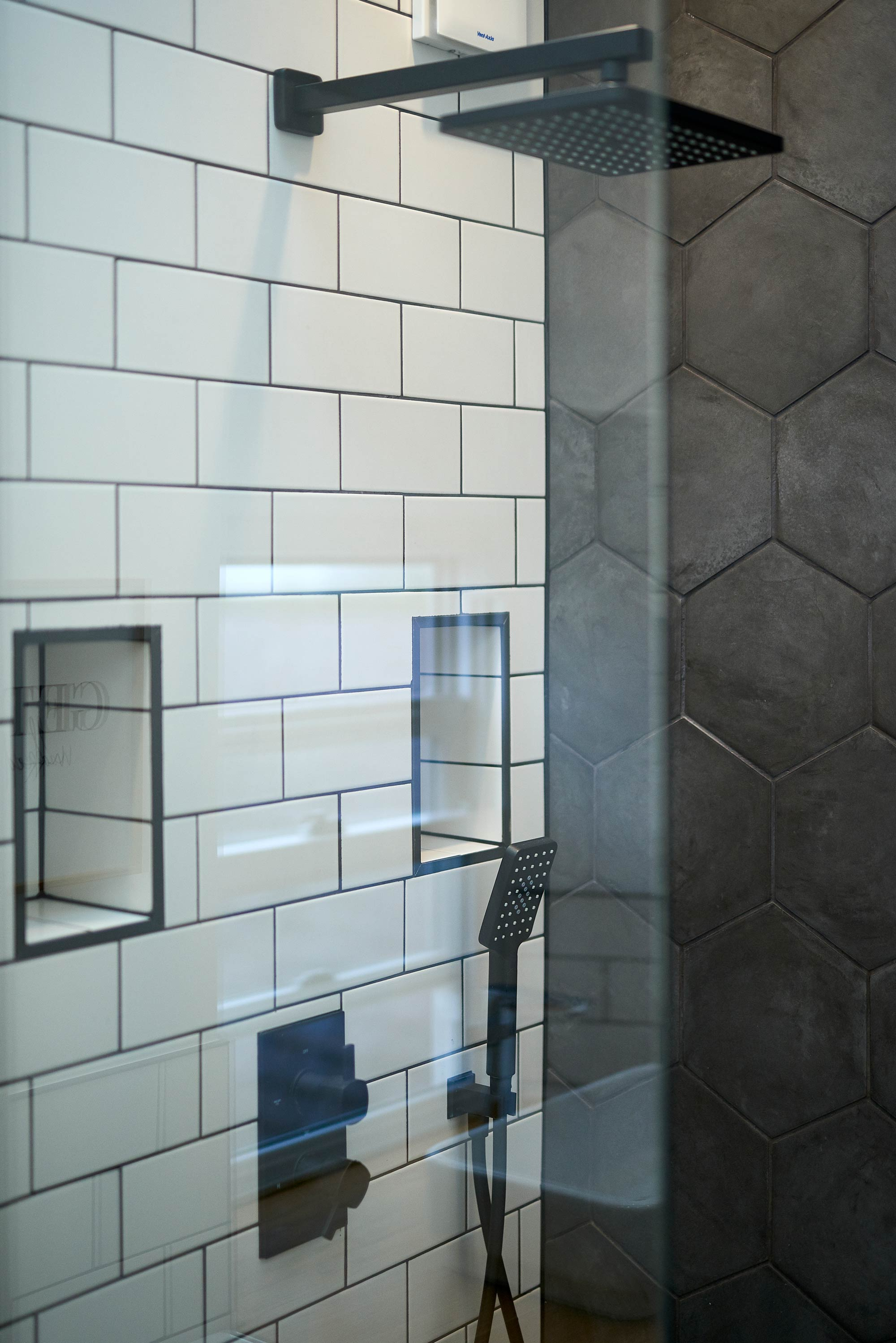 Bath-2IC-complete_29