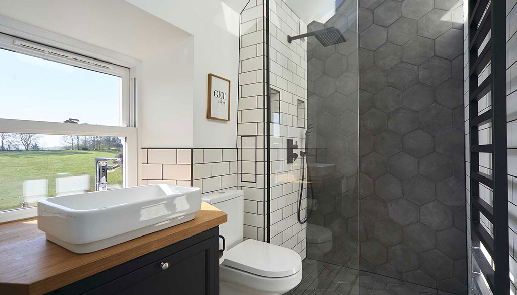 Bath-2IC-complete_9-featured